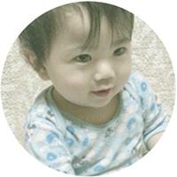 柳川尊のプロフィール